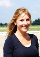 Janneke Schilder's picture