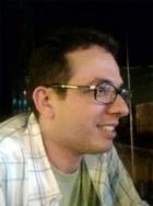 Cicero Roberto Pereira's picture