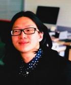 Jonathan Jong's picture