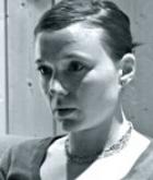 Leila Selimbegović's picture