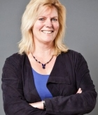 Agneta Fischer's picture