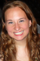 Melanie B. Tannenbaum's picture