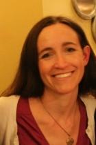 Theresa DiDonato's picture