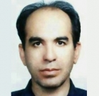Abdolhossein Abdollahi's picture