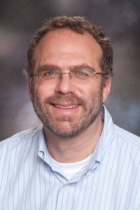 Michael Platow's picture