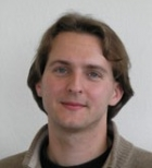 Martijn van Zomeren's picture