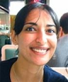 Nadia Ahmad's picture