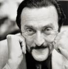 Philip Zimbardo's picture