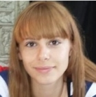 Sanja Djordjevic's picture