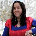 Shauna Gordon-McKeon's picture