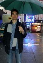 Philip S. Lu's picture