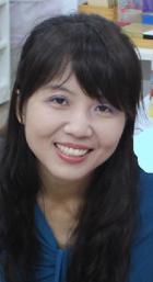 Jenny C. Su's picture