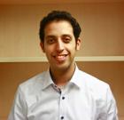 Amir Ghoniem's picture