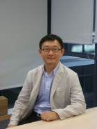 Lin Qiu's picture