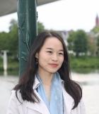 Jianqin Wang's picture