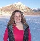 Amanda Sesko's picture