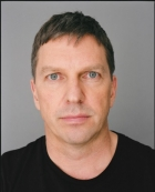Julian Savulescu's picture