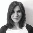 Irena Boskovic's picture
