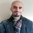 Arash Emamzadeh's picture