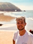 Chris Millar's picture
