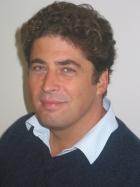 Marko Jelícic's picture