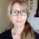 Adrienn Ujhelyi's picture