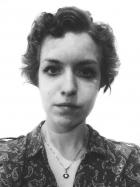 Flora Almosdi's picture