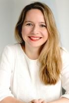 Tanja Hentschel's picture