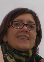 Antonietta Curci's picture