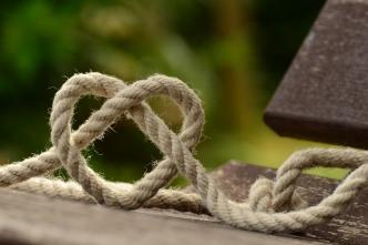 Rope - image from congerdesign at pixabay.com CC0 Public Domain